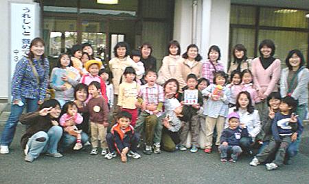 20070417182925